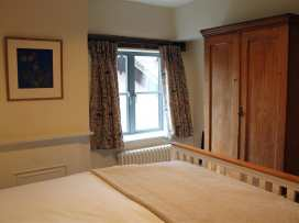 Kings Cottage - South - Somerset & Wiltshire - 988982 - thumbnail photo 18