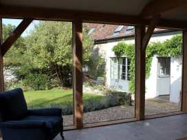 Kings Cottage - South - Somerset & Wiltshire - 988982 - thumbnail photo 24
