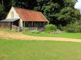 Fisherman's Lodge - Somerset & Wiltshire - 988983 - thumbnail photo 19