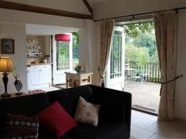 Fisherman's Lodge - Somerset & Wiltshire - 988983 - thumbnail photo 12
