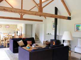 Fisherman's Lodge - Somerset & Wiltshire - 988983 - thumbnail photo 6