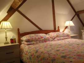 Fisherman's Lodge - Somerset & Wiltshire - 988983 - thumbnail photo 14