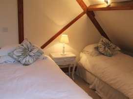Fisherman's Lodge - Somerset & Wiltshire - 988983 - thumbnail photo 17