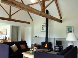 Fisherman's Lodge - Somerset & Wiltshire - 988983 - thumbnail photo 7
