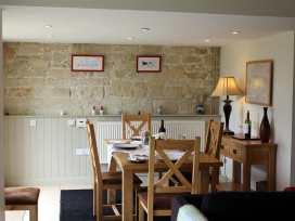 Fisherman's Lodge - Somerset & Wiltshire - 988983 - thumbnail photo 10