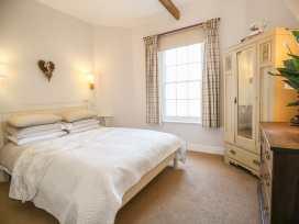 East Lodge - South Coast England - 988986 - thumbnail photo 18