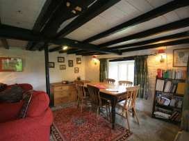 Bullens Bank Cottage - Herefordshire - 988989 - thumbnail photo 3