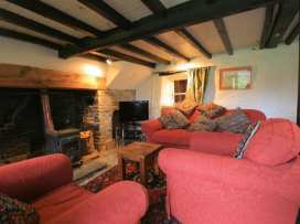 Bullens Bank Cottage - Herefordshire - 988989 - thumbnail photo 2