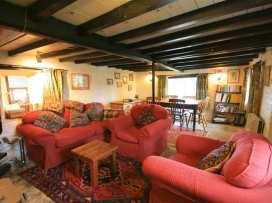 Bullens Bank Cottage - Herefordshire - 988989 - thumbnail photo 4