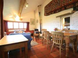Bullens Bank Cottage - Herefordshire - 988989 - thumbnail photo 9