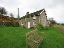 Bullens Bank Cottage - Herefordshire - 988989 - thumbnail photo 5