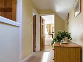 Gables Cottage - Cotswolds - 988990 - thumbnail photo 14