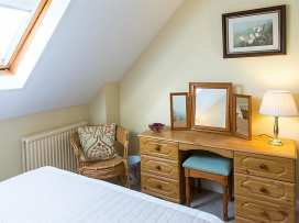 Gables Cottage - Cotswolds - 988990 - thumbnail photo 16