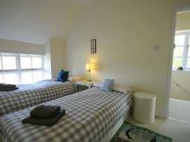 Honeysuckle Cottage - Cotswolds - 988991 - thumbnail photo 19
