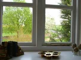 Honeysuckle Cottage - Cotswolds - 988991 - thumbnail photo 22