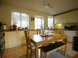 Honeysuckle Cottage - Cotswolds - 988991 - thumbnail photo 10