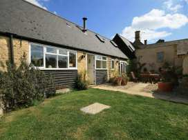 Henmarsh Cottage - Cotswolds - 988992 - thumbnail photo 1