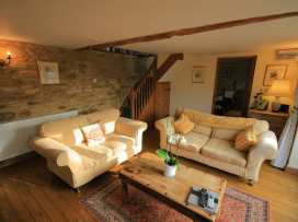 Henmarsh Cottage - Cotswolds - 988992 - thumbnail photo 7