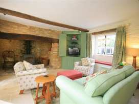 Keen Cottage - Cotswolds - 988993 - thumbnail photo 3