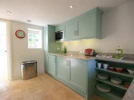 Keen Cottage - Cotswolds - 988993 - thumbnail photo 7