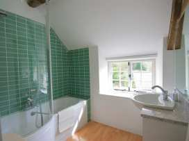 Keen Cottage - Cotswolds - 988993 - thumbnail photo 15