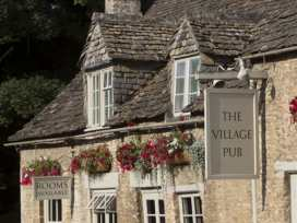 Claypot Cottage - Cotswolds - 988995 - thumbnail photo 36