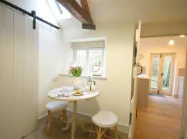Claypot Cottage - Cotswolds - 988995 - thumbnail photo 16