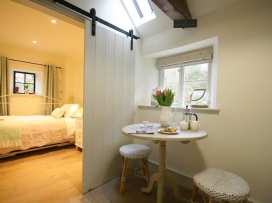 Claypot Cottage - Cotswolds - 988995 - thumbnail photo 17