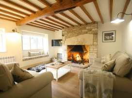 Claypot Cottage - Cotswolds - 988995 - thumbnail photo 5