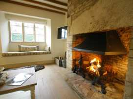 Claypot Cottage - Cotswolds - 988995 - thumbnail photo 6