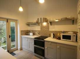 Claypot Cottage - Cotswolds - 988995 - thumbnail photo 12