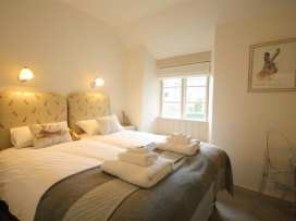 Claypot Cottage - Cotswolds - 988995 - thumbnail photo 31