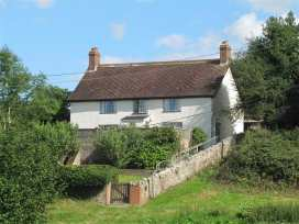 Hill Cottage - Dorset - 988997 - thumbnail photo 4