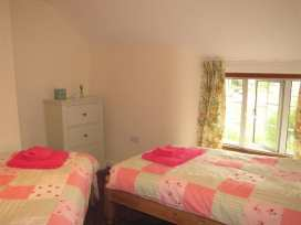 Hill Cottage - Dorset - 988997 - thumbnail photo 15
