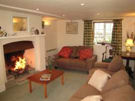Hill Cottage - Dorset - 988997 - thumbnail photo 7