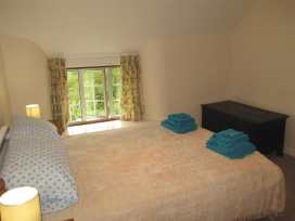 Hill Cottage - Dorset - 988997 - thumbnail photo 12