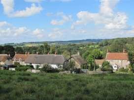 Hill Cottage - Dorset - 988997 - thumbnail photo 19