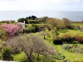 Greeb Rocks Cottage - Cornwall - 988998 - thumbnail photo 19