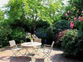 Granary Cottage - Kent & Sussex - 988999 - thumbnail photo 5