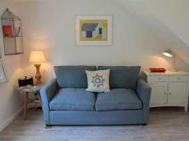 Granary Cottage - Kent & Sussex - 988999 - thumbnail photo 7