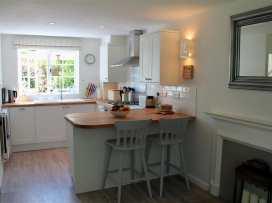 Granary Cottage - Kent & Sussex - 988999 - thumbnail photo 11
