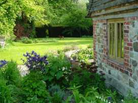 The Yeoman's House - Kent & Sussex - 989001 - thumbnail photo 6