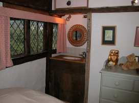 The Yeoman's House - Kent & Sussex - 989001 - thumbnail photo 20