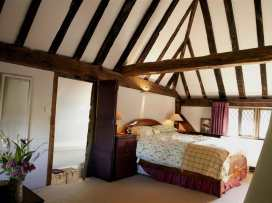 The Yeoman's House - Kent & Sussex - 989001 - thumbnail photo 14
