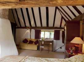The Yeoman's House - Kent & Sussex - 989001 - thumbnail photo 17