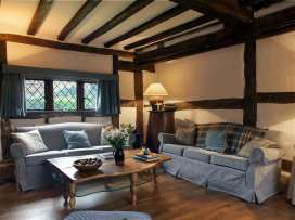 The Yeoman's House - Kent & Sussex - 989001 - thumbnail photo 8