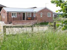 The Tractor Shed - Somerset & Wiltshire - 989003 - thumbnail photo 1