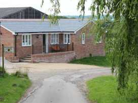 The Tractor Shed - Somerset & Wiltshire - 989003 - thumbnail photo 3