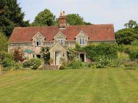 West Hatch Cottage - Dorset - 989004 - thumbnail photo 1