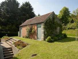 West Hatch Cottage - Dorset - 989004 - thumbnail photo 22